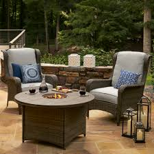 Outdoor Seating by Outdoor Seating Patio Chairs Sears