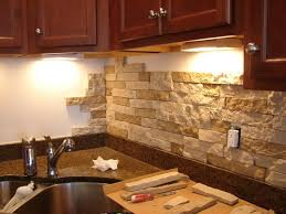 Peel And Stick Backsplash Tile Self Adhesive Backsplash Stick Ons - Peel on backsplash
