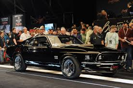 1969 Mustang Black Jade Ford Mustang 1969 Black Car Autos Gallery