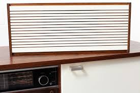 philips vintage stereo cabinet with speakers amsterdam modern