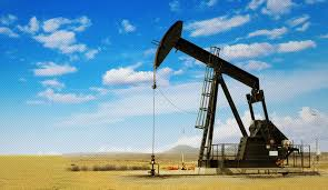first ever national impact of oil u0026 gas on cre