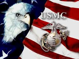 Image result for Marine corp