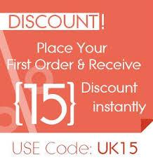 get     discount Dissertation House