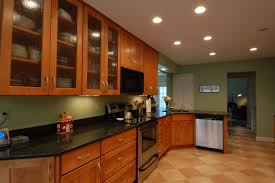 vinyl flooring in kitchen others extraordinary home design