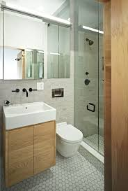 Bathroom  Small Bathroom Ideas Photo Gallery Bathroom Styles - Contemporary bathroom designs photos galleries