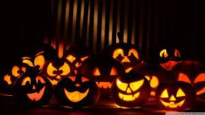 halloween pixel backgrounds happy halloween hd desktop wallpaper high definition