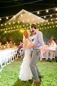Wedding Backyard Reception Ideas by 124 Best Backyard Wedding Images On Pinterest Outdoor Weddings