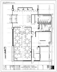 Floor Plan Layout Generator Apartments Office Architecture Free Online House Plans Plan