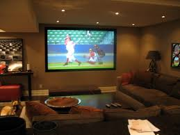 best in home theater system home theater home theater niagara falls st catherines port