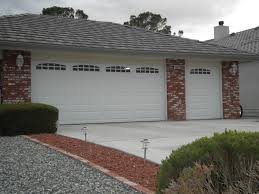 standard garage door widths btca info examples doors designs