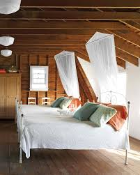 Best Bedroom Designs Martha Stewart - Best bedroom designs