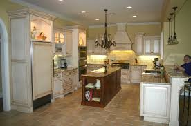 Interior Design For Country Homes by French Country Kitchen Lighting Kitchen Rustic French Country