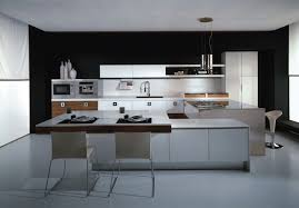 Modern European Kitchen Cabinets Decorating Your Livingroom Decoration With Creative Beautifull
