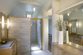 Natural Stone Bathroom Ideas Natural Bathroom Design Light Room By Homecapricecom Natural