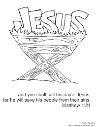 bible verses jesus coloring pages christian life pinterest