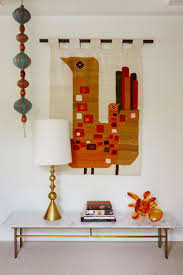Jonathan Adler Home Decor by 139 Best Bohemian Rhapsody Images On Pinterest Jonathan Adler