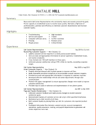 customer service call center resume   Event Planning Template Template   How to get Taller