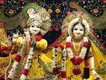 Wallpapers Backgrounds - God Krishna Radha Wallpapers 1024x768