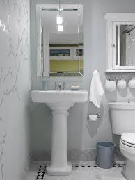 bathroom ideas home depot bathroom remodel with toilet under