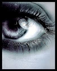 Eyes - Page 5 Images?q=tbn:ANd9GcQMoHazTgJkq4yz2nZeAq4bdwhPTFWsXZb1-VqbAJpY-ZxqZsNTFw&t=1
