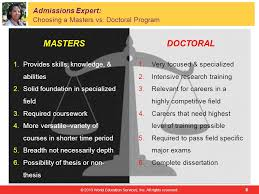 master essay master essay Buy masters essay   Paper     for each paper within   days help