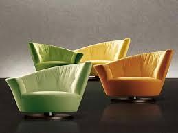 Swivel Chair Base Modern Swivel Chair And Ottoman U2014 Furniture Ideas Modern Swivel