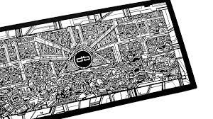 black friday artwork dbrand on twitter