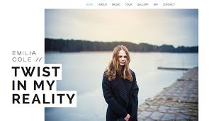 Website Templates   Free HTML  Website Templates   Wix WIX com