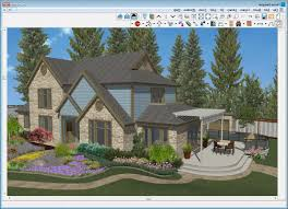 Planix Home Design Suite 3d Software Better Homes And Gardens House Plans Home Planning Ideas 2017