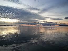 Tocantins River