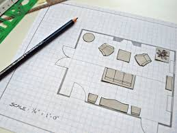 Free Floor Plans For Houses by How To Create A Floor Plan And Furniture Layout Hgtv