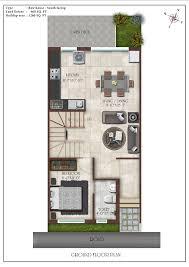incredible design ideas free row house plans 15 plan sites fresh neoteric ideas free row house plans 12 4 plex building bedroom on modern decor