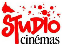 STUDIO CINEMAS Tv Online