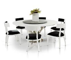 Dining Room Sets With Round Tables Modern Round Dining Table Base Modern Round Dining Table Ideas