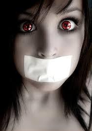 أصيبت بالجنون بسبب صمتها Images?q=tbn:ANd9GcQMtfq_D6Q9nmDvbRkrtSZrIKwV9R26kU96yKTSunaXb9WHnjc&t=1&usg=__S0uoX68WUE_DM3QVUR4oS4BsfQM=