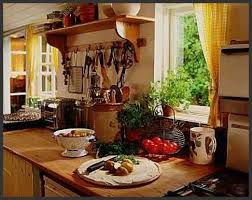 Decorating Country Homes Pinterest Country Home Decorating Ideas Home And Interior