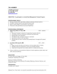 Holiday Retail Resume   Sales   Retail   Lewesmr Mr  Resume