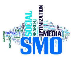 Social Media Optimization (SMO) tips and tricks