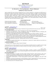 qualifications for a resume examples best custom paper writing services resume writing summary of how to write a summary of qualifications resume companion qualification summary resume administrative assistant resume