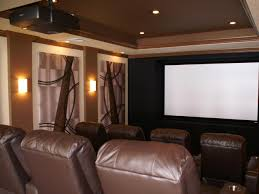 room simple home theater room setup decorations ideas inspiring