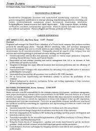 Human Resources Resume Samples by Best 25 Executive Resume Template Ideas Only On Pinterest