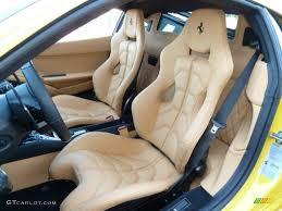 Ferrari 458 Italia Interior - ferrari 458 italia white wallpaper 1920x1080 8981