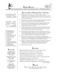 Best Java Developer Resume by Resume Samples For Writing Professionals