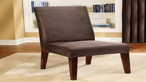 Dining Room Chair Seat Slipcovers Amazing 28 Dining Room Chair Covers Ikea Henriksdal Chair Cover