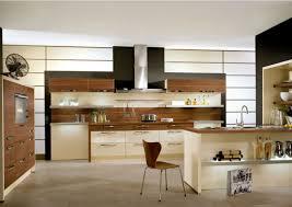 Design Of Kitchen Cabinets Kitchen Modern White Kitchen Cabinets Off White Kitchen Cabinets