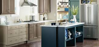 Brands Of Kitchen Cabinets by Our Cabinet Brands Seigles Cabinet Center
