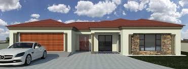 11 house plans with cost to build estimated south africa stunning