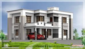 how to design home beautiful 14 new home designs latest modern
