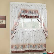 Kitchen Drapery Ideas Curtain Designs Kitchen Google Search Curtain Designs