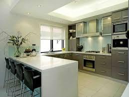 glamorous u shaped kitchen with island floor plans u shaped